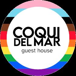 Gayest Hotel in Puerto Rico | Coqui del Mar